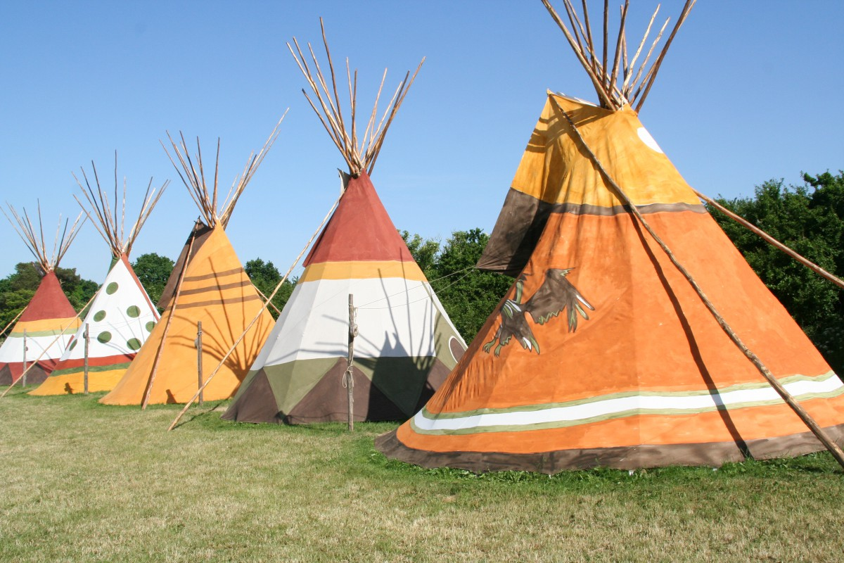 tipis archive rotknecht tents. Black Bedroom Furniture Sets. Home Design Ideas